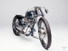falcon_kestrel_motorcycle_best_custom_triumph