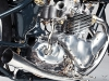 kestrel_falcon_motorcycle_motor_rightside