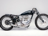 kestrel_falcon_motorcycle_right_side