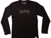 black_motorcycle_tshirt_l_if_large