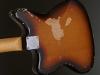 Fender-Kurt-Cobain-Jaguar-B