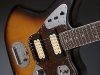 Fender-Kurt-Cobain1-Jaguar-