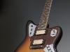 Fender-Kurt-Cobain2-Jaguar-