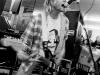 Kurt-Cobain_Beehive-Records