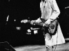Kurt-Cobain_Reading-Festiva