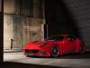 Ferrari-NOVITEC-NLARGO-2