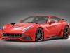 Ferrari-NOVITEC-NLARGO-3