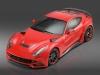 Ferrari-NOVITEC-NLARGO-5