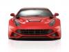 Ferrari-NOVITEC-NLARGO