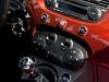 FIAT-500b