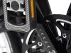 Bike Detail 1