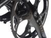 Bike Detail 6