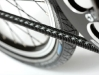 Bike Image 7