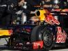 Formula-One-Austin-2