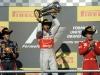 Formula-One-Austin-4