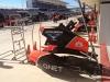 Formula-One-Austin-7
