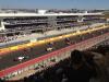 Formula-One-Austin-8