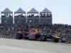 Formula-One-Austin-9