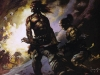 frank-frazetta-flesh-eaters