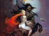 Fantasy-Art-Frank-Frazetta-some-nudity-fantasy-3987224-946-1200