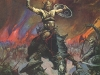 FrankFrazetta-Conan-the-Conqueror-1967