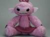 pink-elf