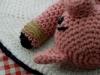 piggy closeup 2