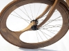 Wooden-Dutch-Bike-3-1