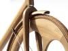 Wooden-Dutch-Bike-4