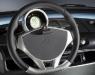 garia-lsv-concept-car-3