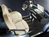garia-lsv-concept-car-4