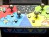actionfigurevideogame4