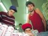 Glen-Friedman-Beastie-Boys-Photos2