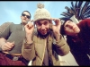 Glen-Friedman-Beastie-Boys-Photos5