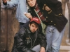 Glen-Friedman-Beastie-Boys-Photos8
