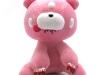 gloomy-bear-alien-plush