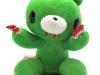 gloomy-bear-claw-plush-1