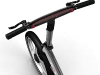 gocycleg2_dashboard_1200
