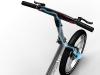 gocycleg2_motor_1200