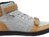 gola-jcdc-sneakers-2