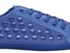 gola-jcdc-sneakers-3