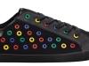 gola-jcdc-sneakers-4