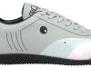gola-jcdc-sneakers-5