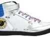 gola-jcdc-sneakers-6