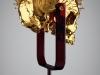 1-gold-hellraiser