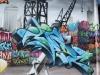 graffiti wall 4