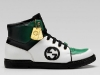 gucci-mark-ronson-sneakers-1
