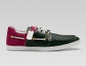 gucci-mark-ronson-sneakers-2