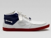 gucci-mark-ronson-sneakers-3
