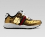 gucci-mark-ronson-sneakers-4